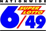 super-lotto-6-49